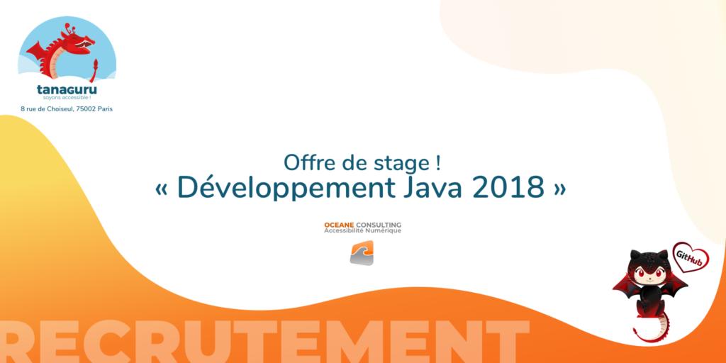 artboard Java